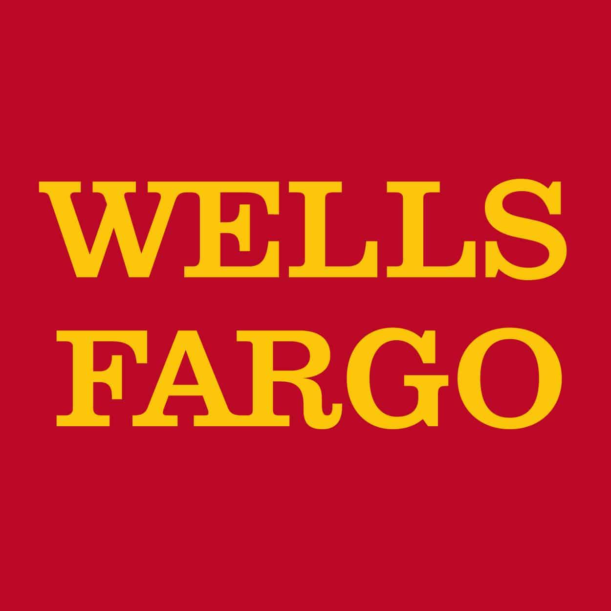 Wells Fargo ColaJazz