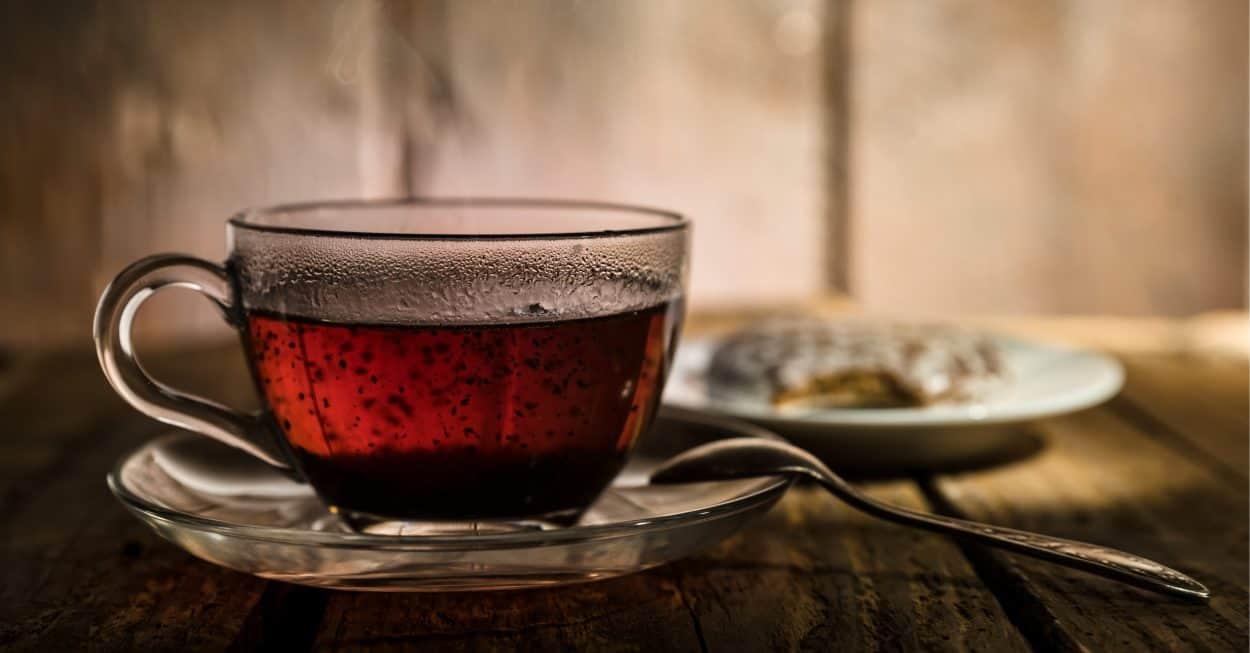 black-tea-e1554359477279-1842707