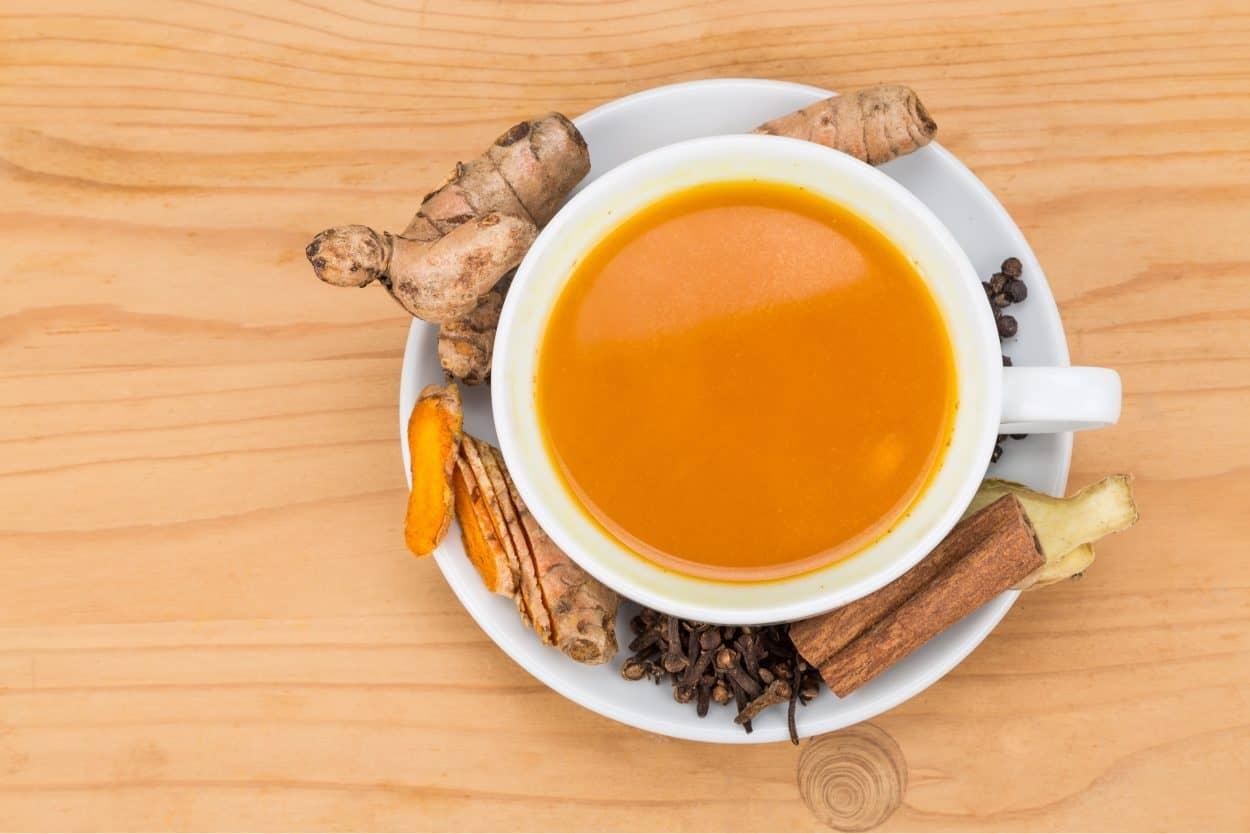 clove-tea-e1560606112198-6974365
