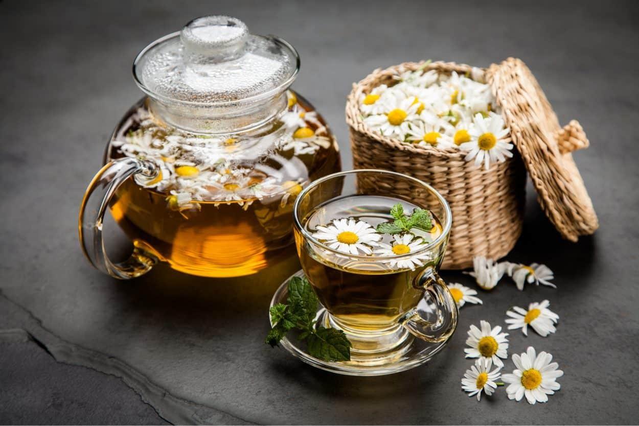 chamomile-tea-e1560579677524-6537695