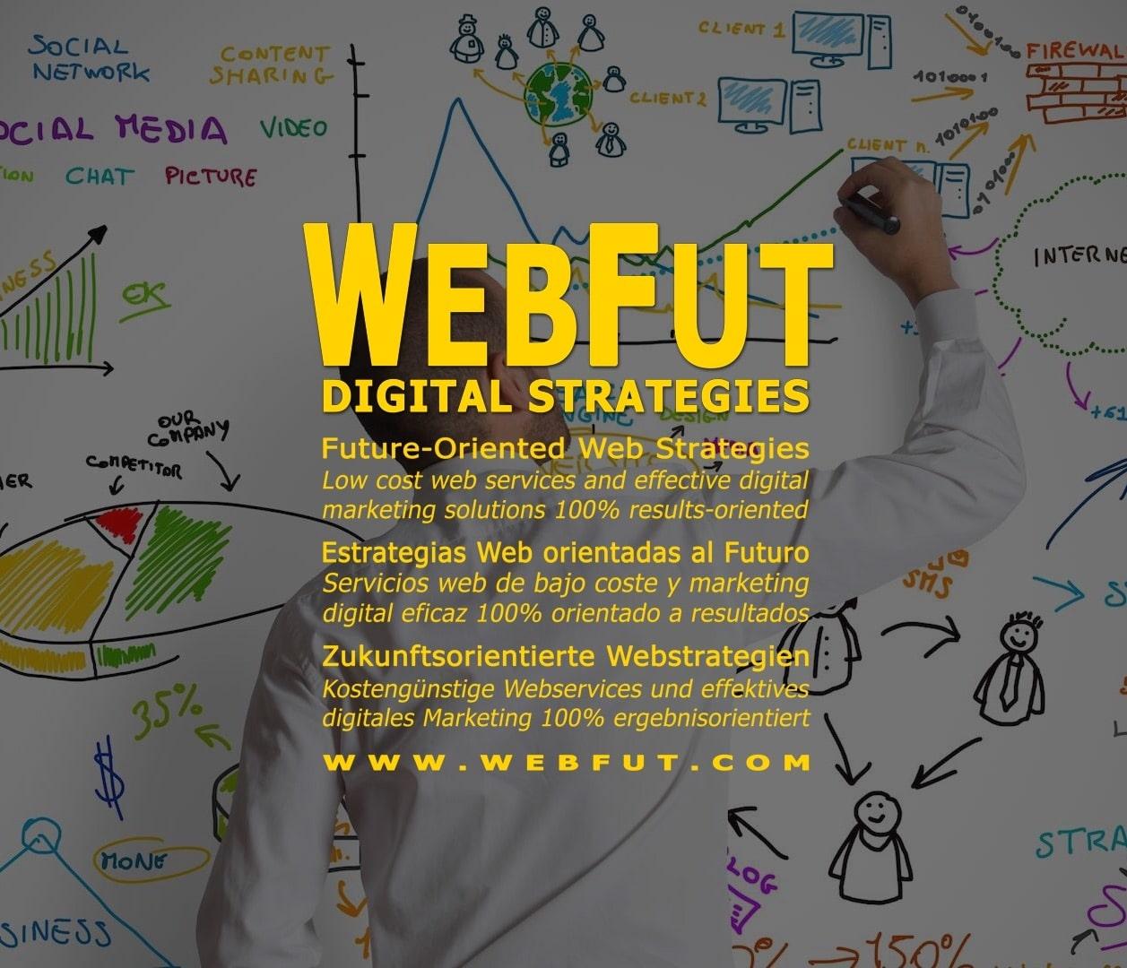 Web Fut