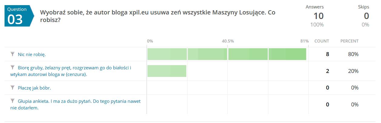maszlos-03