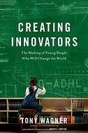 Raising Innovative Kids