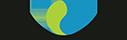 Praxis Ubbelohde Logo