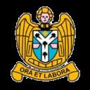 Dartfordians RFC