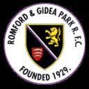 Romford & Gidea RFC