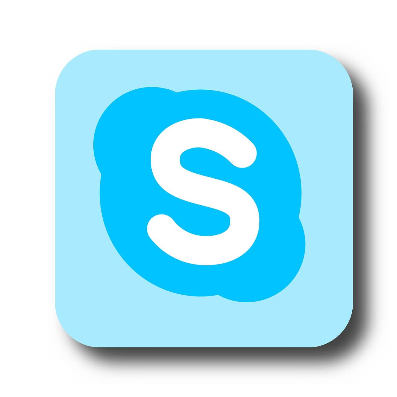 دانلود اسکایپ