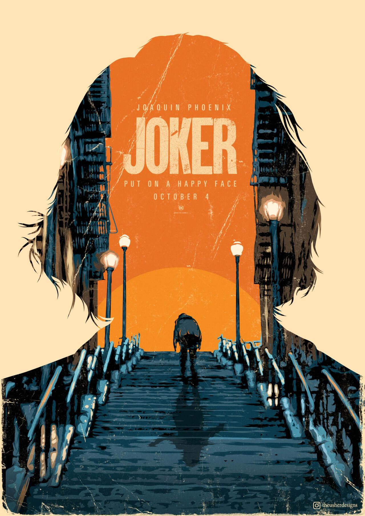 Sorin Ilie – Joker