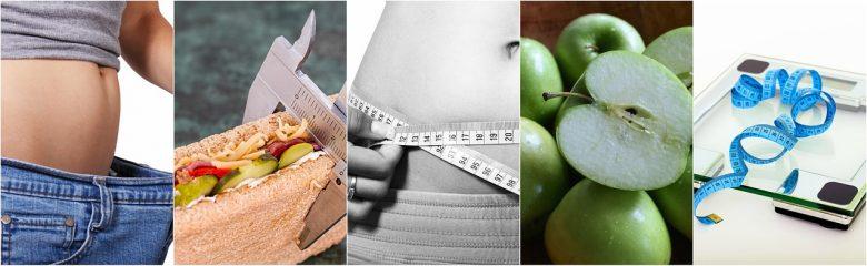 Bien maigrir : Alimentation, calories, exercices physiques