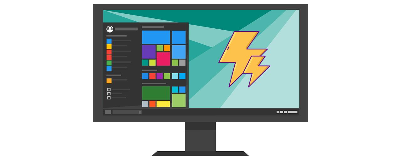 Come Ottimizzare e Velocizzare Windows 10