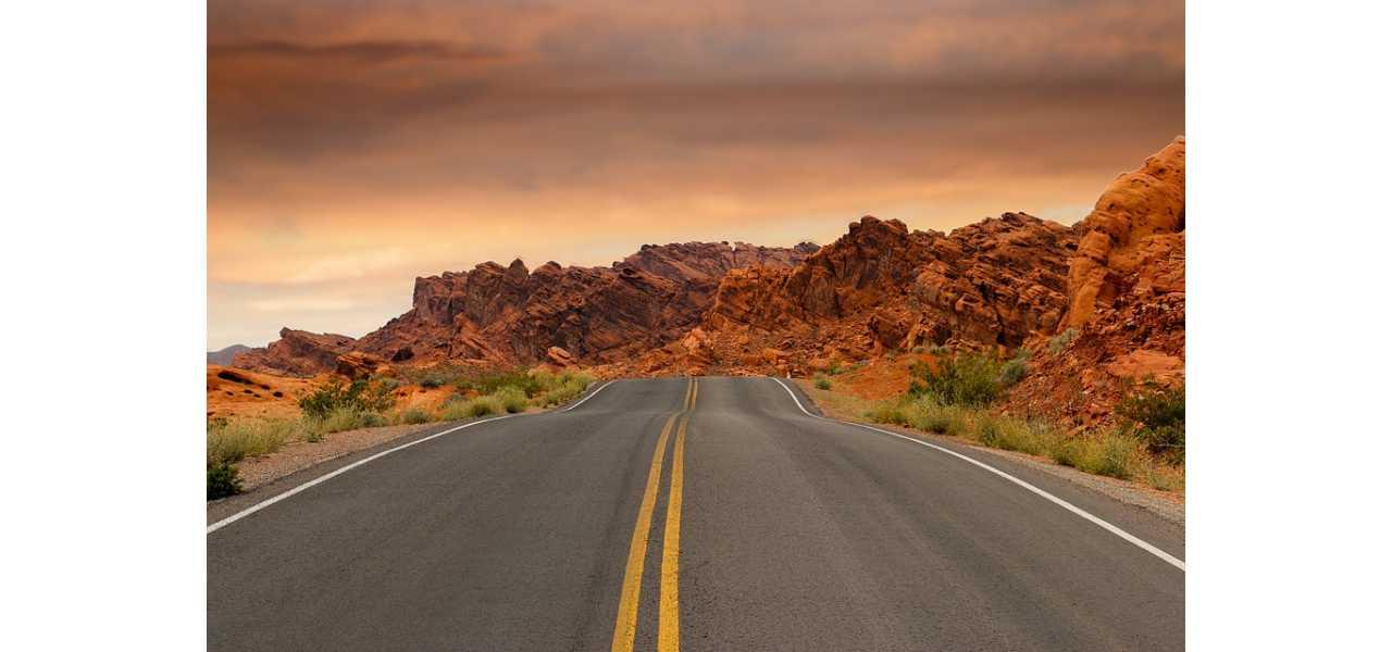 Las-Vegas-Valley-of-Fire_images_las-vegas_thumb_medium1280_600