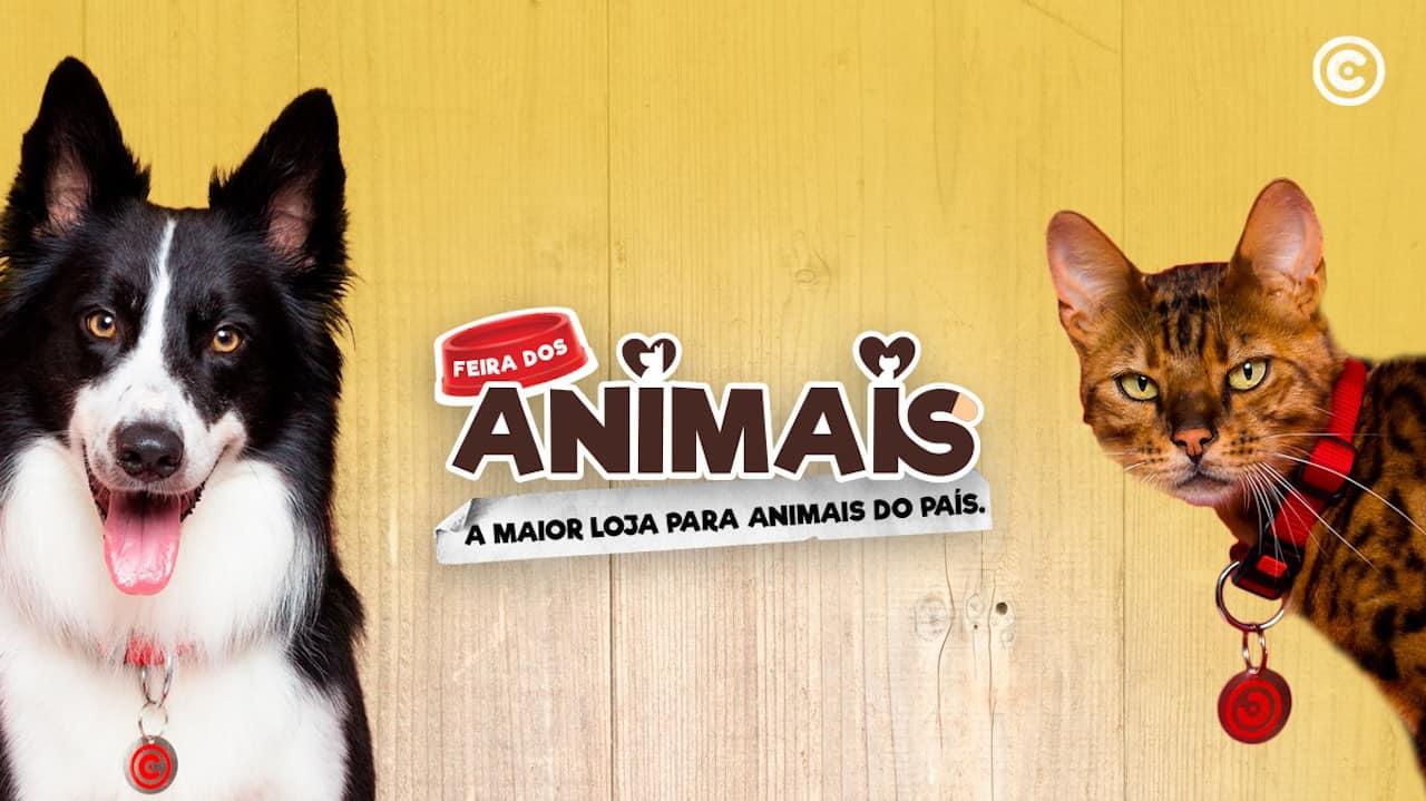Feira dos Animais