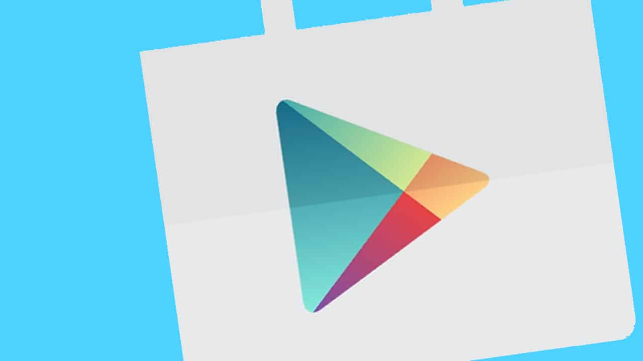 Play Store goes off, Google Play Store goes on, New on Play Store, Google Play Store !, Google Play Store kills, Threat on Google Play Store, app on Play Store