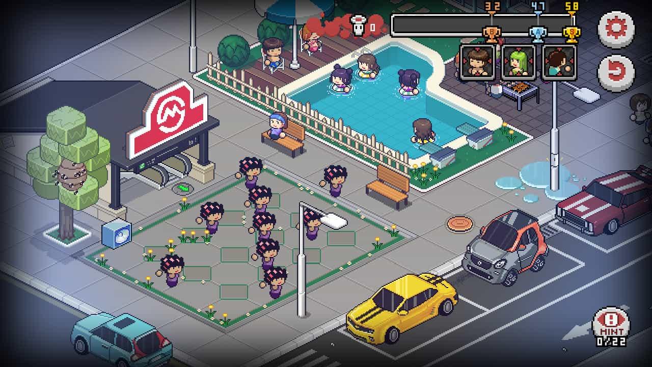Epic Store jogos grátis