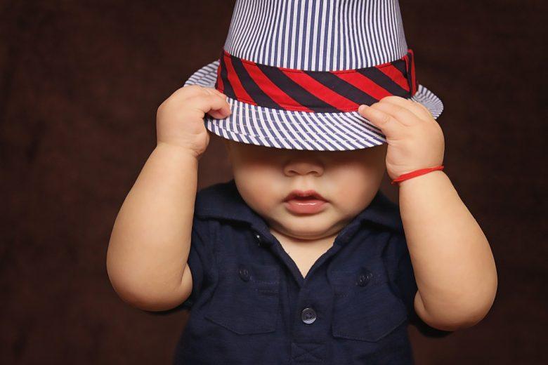 Famille bilingue : avantages cognitifs chez les bébés 2