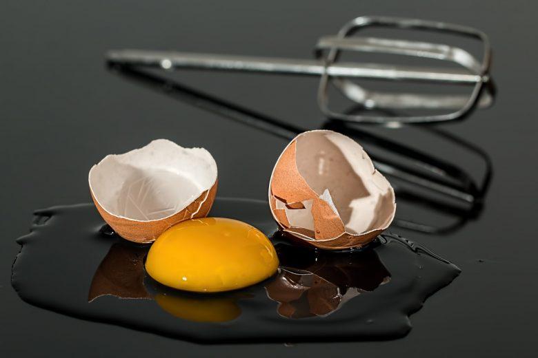 Qu'est ce que le cholestérol ? 2