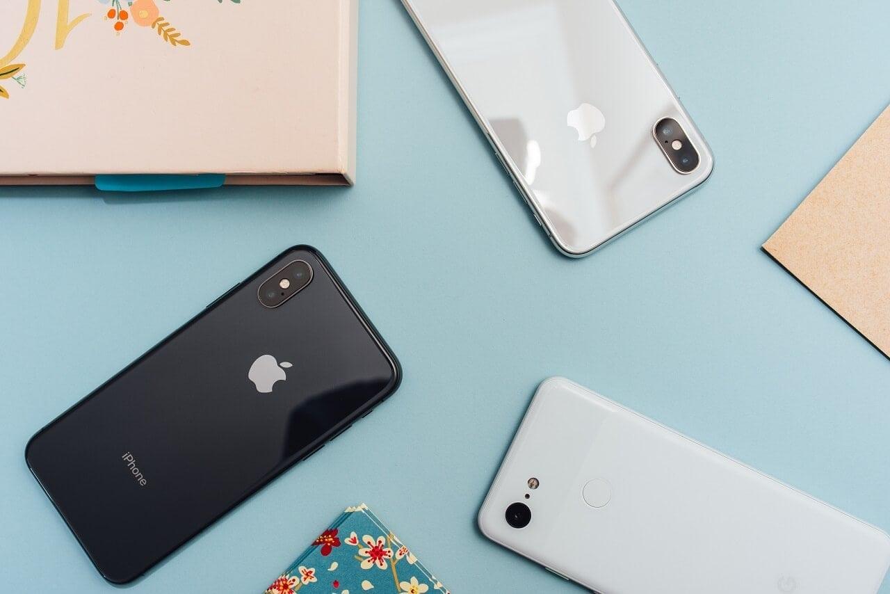 baterie powiększone do iphone