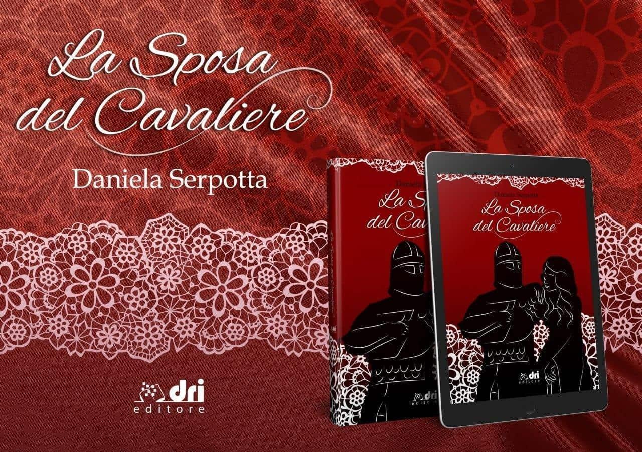 segnalazione la sposta del cavaliere Daniela Serpotta