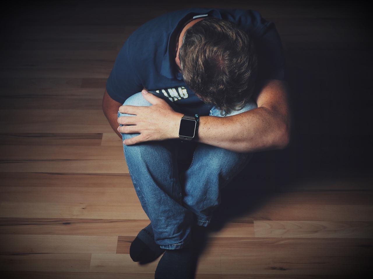 Qu'est ce que la psychose ? Définition, symptômes et causes 1
