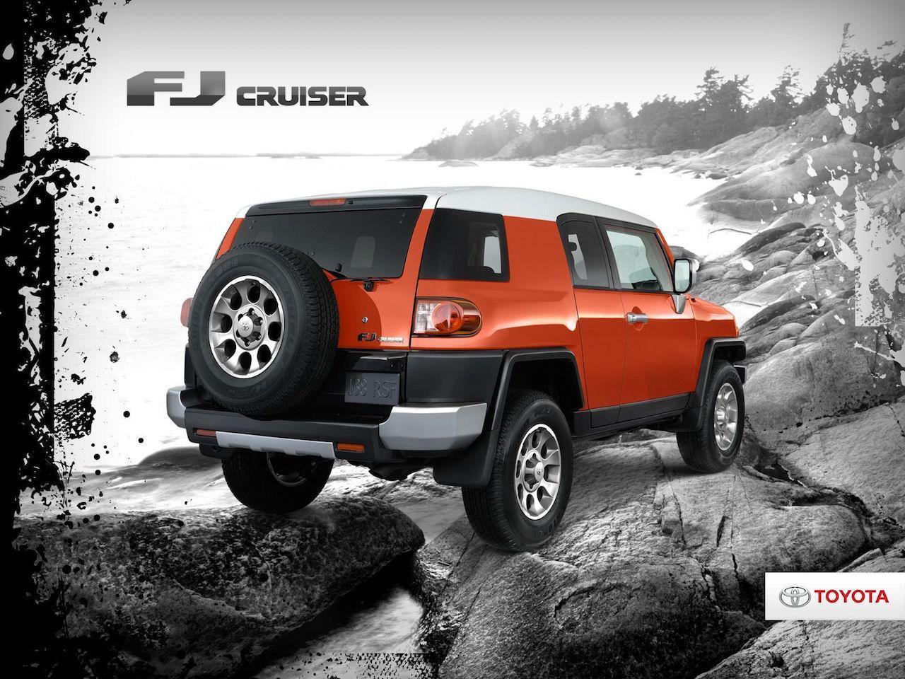 toyota-fj-cruiser-ends2