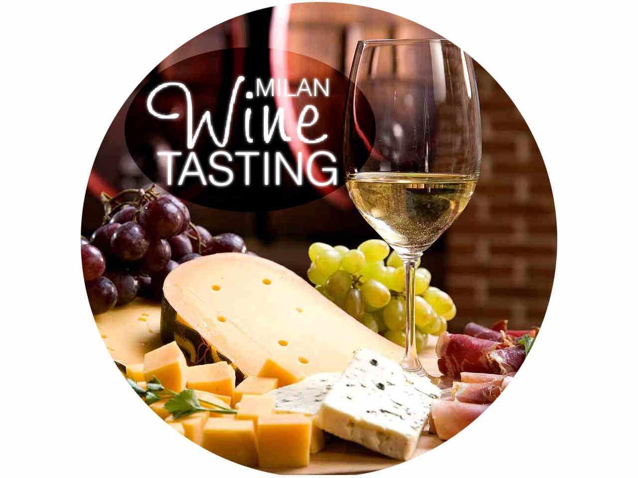 Logo_Milan_Wine_Tasting