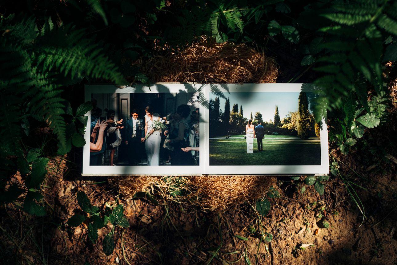 fotolibro giftbook testimoni-battesimi-servizi