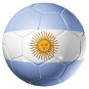 argentina-podosfairo-mpala
