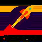 WP Rocket plugin caché