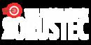 Rorustec-web-agency-torino-ciriè