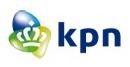 KPN Spotnet downloaden