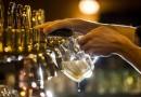 austria beer