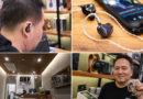 ตามไปฟัง หูฟังอินเอียร์ 11 ไดรเวอร์ !!! ของ Empire Ears ที่ BKK Audio เซ็นทรัลเวิลด์