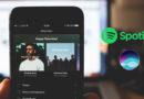 บอก Siri ให้เล่นเพลงจาก Spotify กำลังจะเป็นจริงได้ในเร็ว ๆ นี้กับ iOS 13