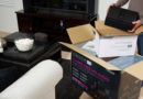 Enclave Audio เตรียมเปิดตัวชุด Home Theater in a Box แบบไร้สายภายในปีนี้