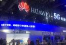 ผู้เชี่ยวชาญชี้อาเซียนเปิดรับ 5G ของ Huawei