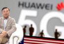 ซีอีโอ Huawei ชี้ บัญชีดำของสหรัฐฯ ไม่ได้ส่งผลต่อ Huawei มากนัก