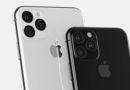 ส่องสเปคฯ หลุด 'iPhone 11' สีใหม่ แบตใหญ่ขึ้น USB Type-C ยังไม่มา