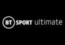 BT Sport ทดลองออกอากาศสดกีฬาในระบบ 8K ครั้งแรกของโลก