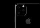 นักวิเคราะห์คนดังชี้ iPhone 11 ไม่มีรุ่นรองรับ Apple Pencil, USB-C หรือชาร์จไร้สาย 2 ทางตามข่าวลือ
