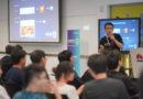 Huawei Developer Day 2019 ชวนนักพัฒนาชาวไทยกว่า 100 คน ร่วมเป็นส่วนหนึ่งในการยกระดับอีโคซิสเต็ม