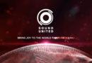 [ดีลล่ม] Sound United ตัดสินใจไม่ซื้อกิจการของ Onkyo และ Pioneer แล้ว