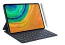 ลือ Huawei เตรียมเปิดตัวสุดยอดแท็บเล็ต MatePad Pro วันที่ 25 พ.ย. นี้