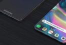 Samsung จดทะเบียนจอแสดงผล SAMOLED คาดเตรียมใช้งานใน Galaxy S11