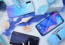 """HUAWEI Y9s"" และ ""HUAWEI Y6s"" สองสมาร์ทโฟนรุ่นล่าสุด พร้อมสีใหม่ วางขาย 13 ธ.ค. นี้"