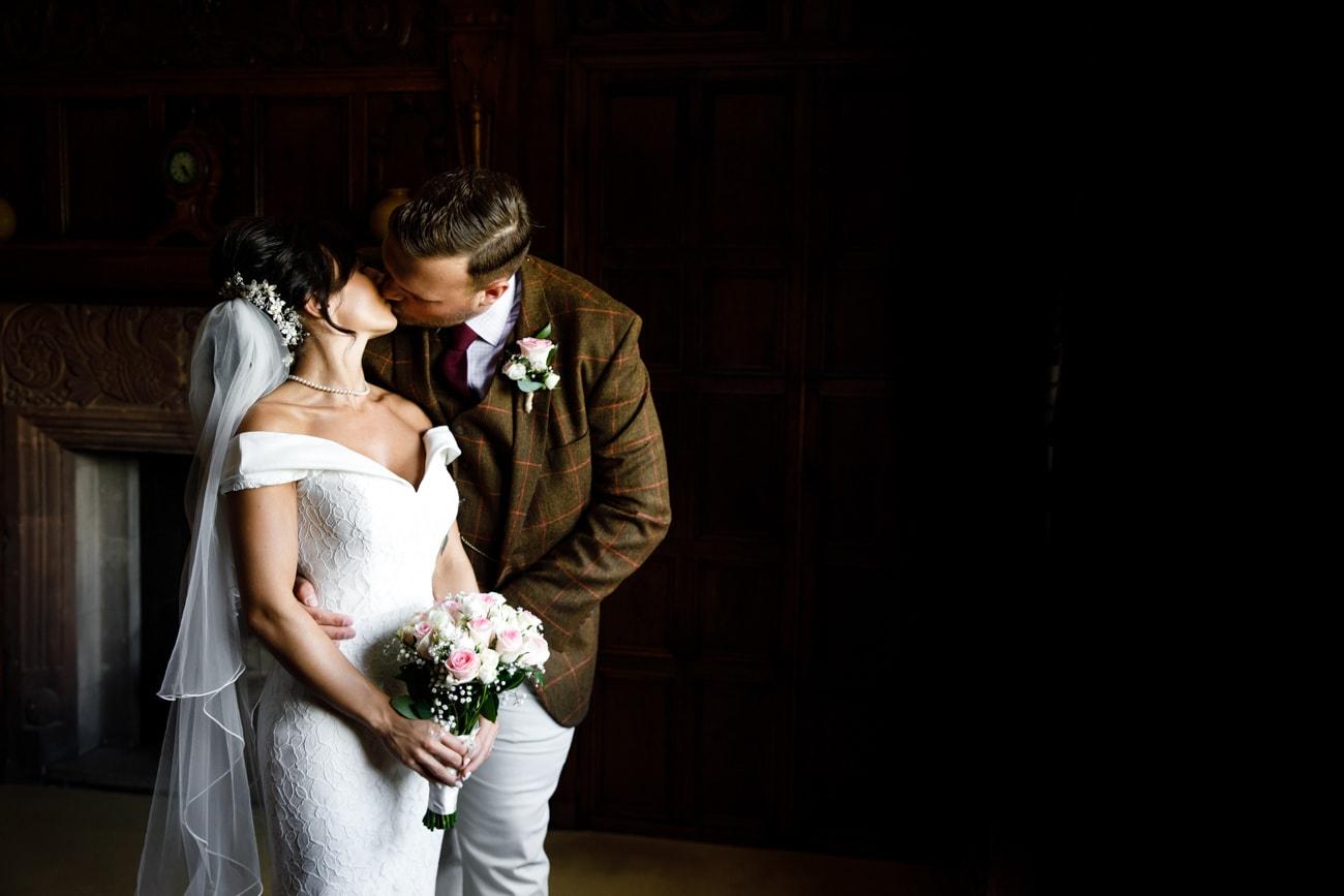 inglewood manor bridal suite