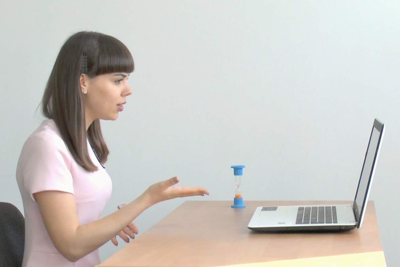 Онлайн обучение. Обучение ораторскому искусству по Скайпу. Дистанционное обучение ораторскому мастерству. Обучение риторике онлайн. Заочное обучение ораторскому искусству и риторике. Обучение через Интернет. Риторика онлайн индивидуально