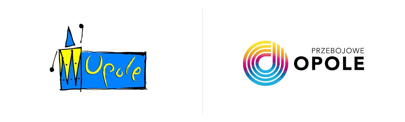 stare inowe logo opola