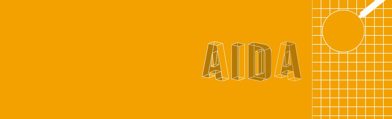 Architektura informacji jako dyscyplina akademicka (AIDA)