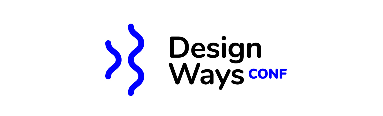 design ways conf 2019