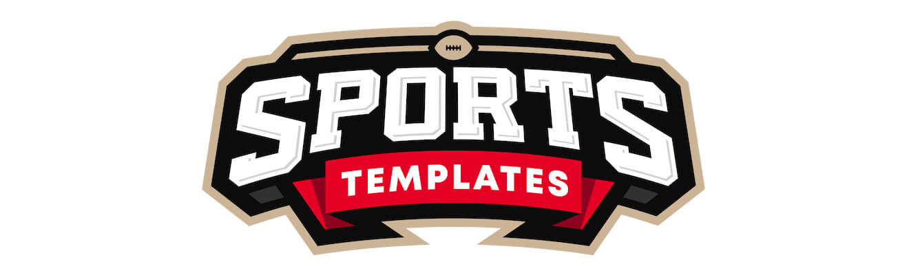 SportsTemplates